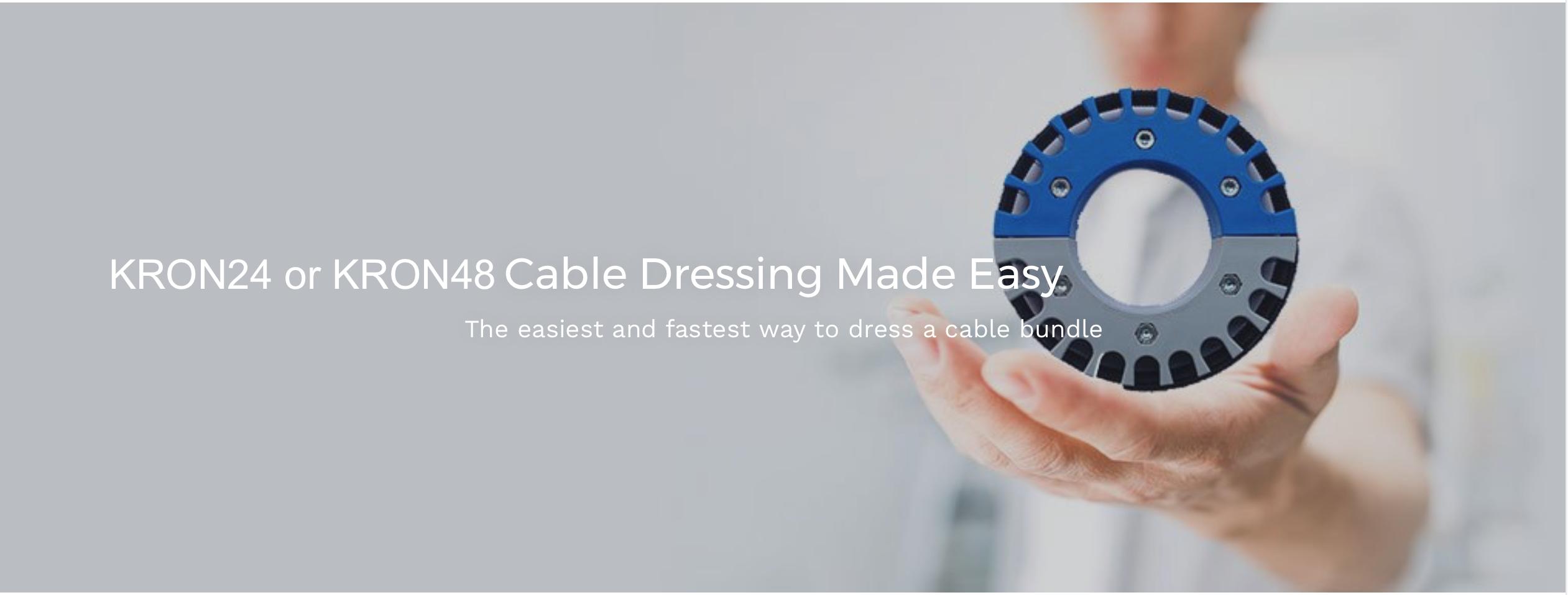 pieptane cabluri utp