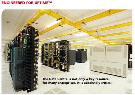 data center odf