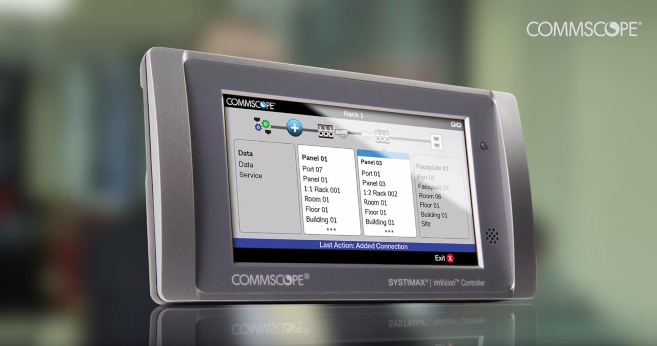 monitorizare retea computer