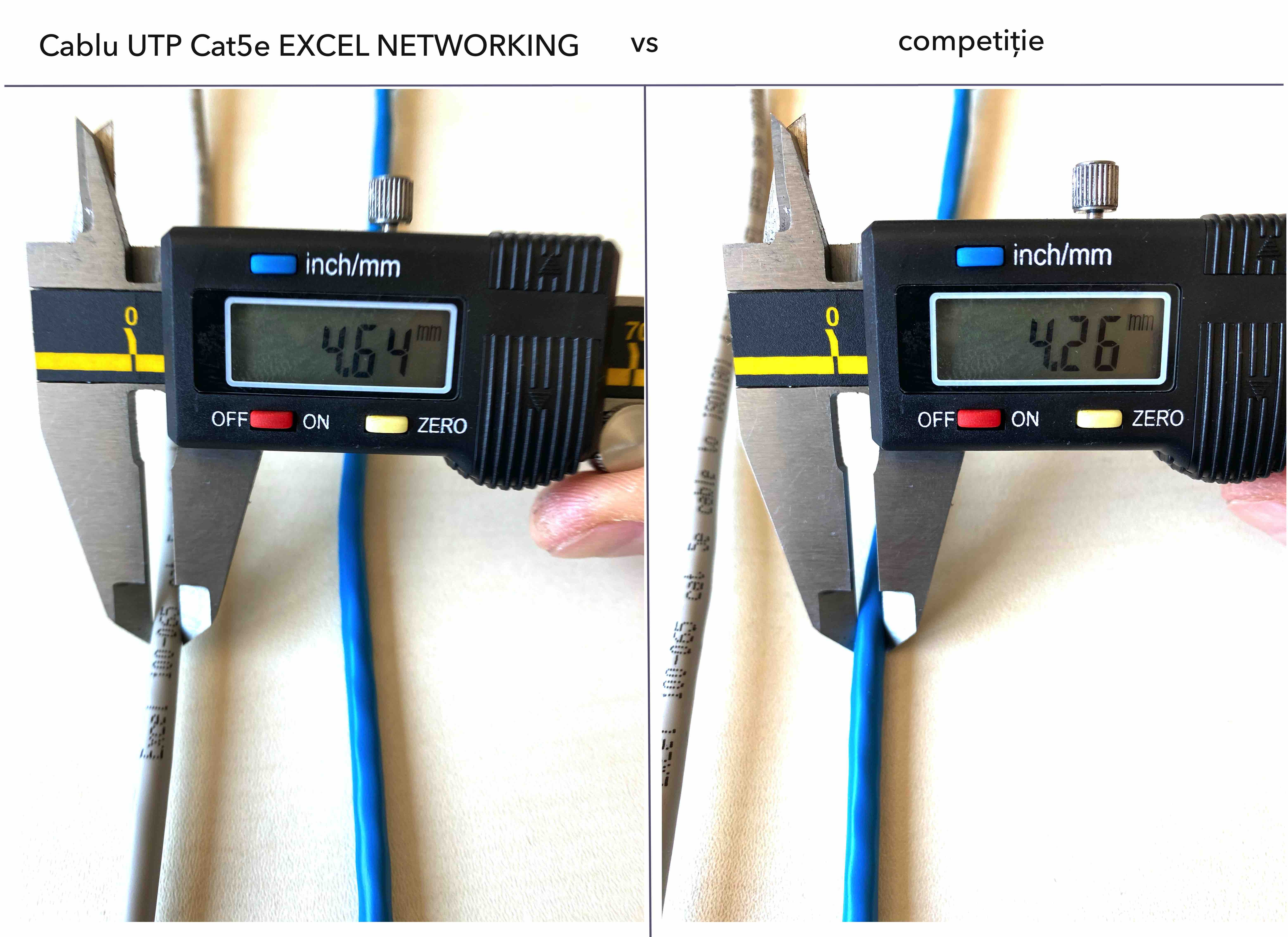 comparatie-cablu-excel-networking-vs-competitie