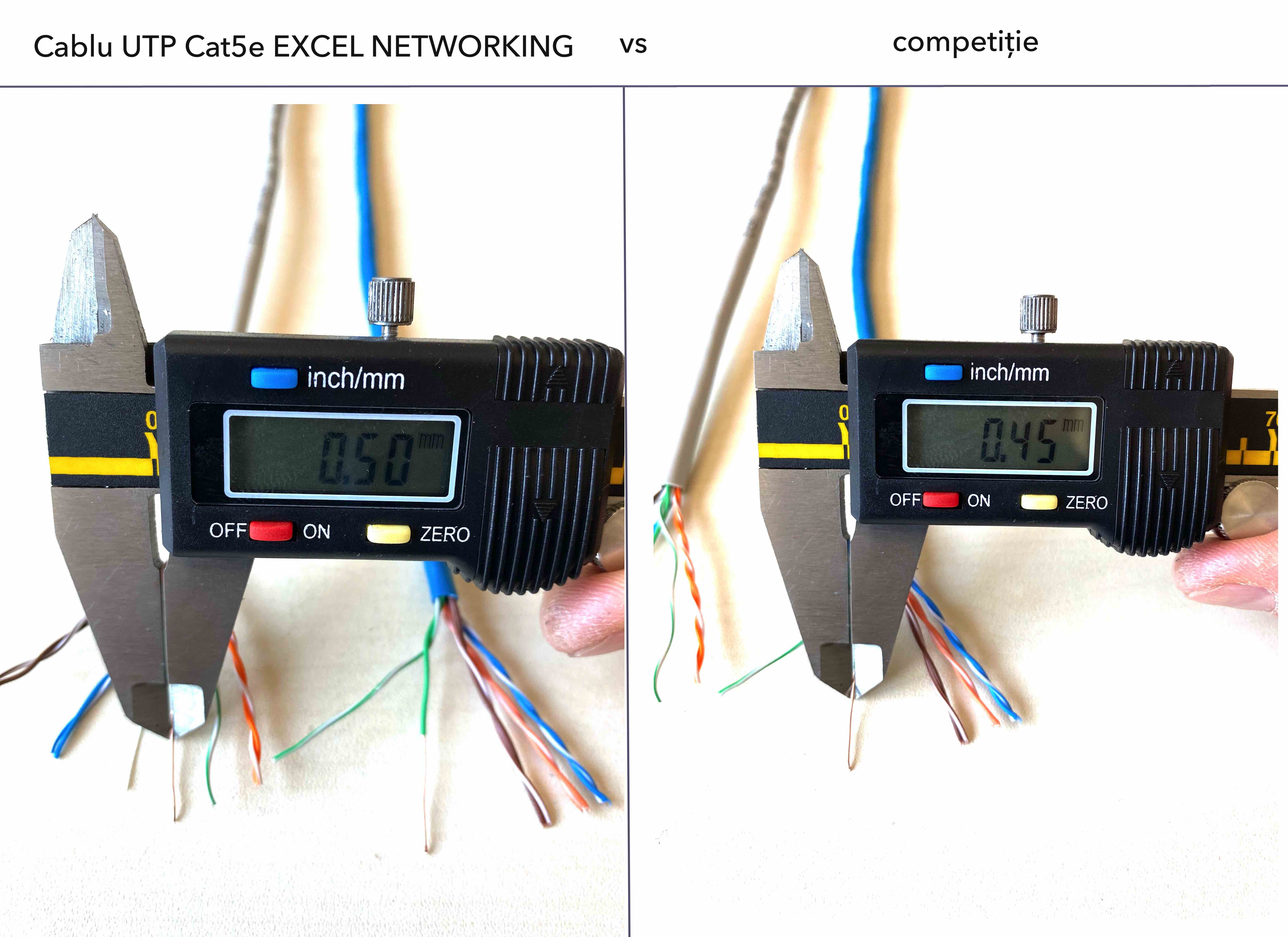 comparatie-cupru-Excel-Networking-2